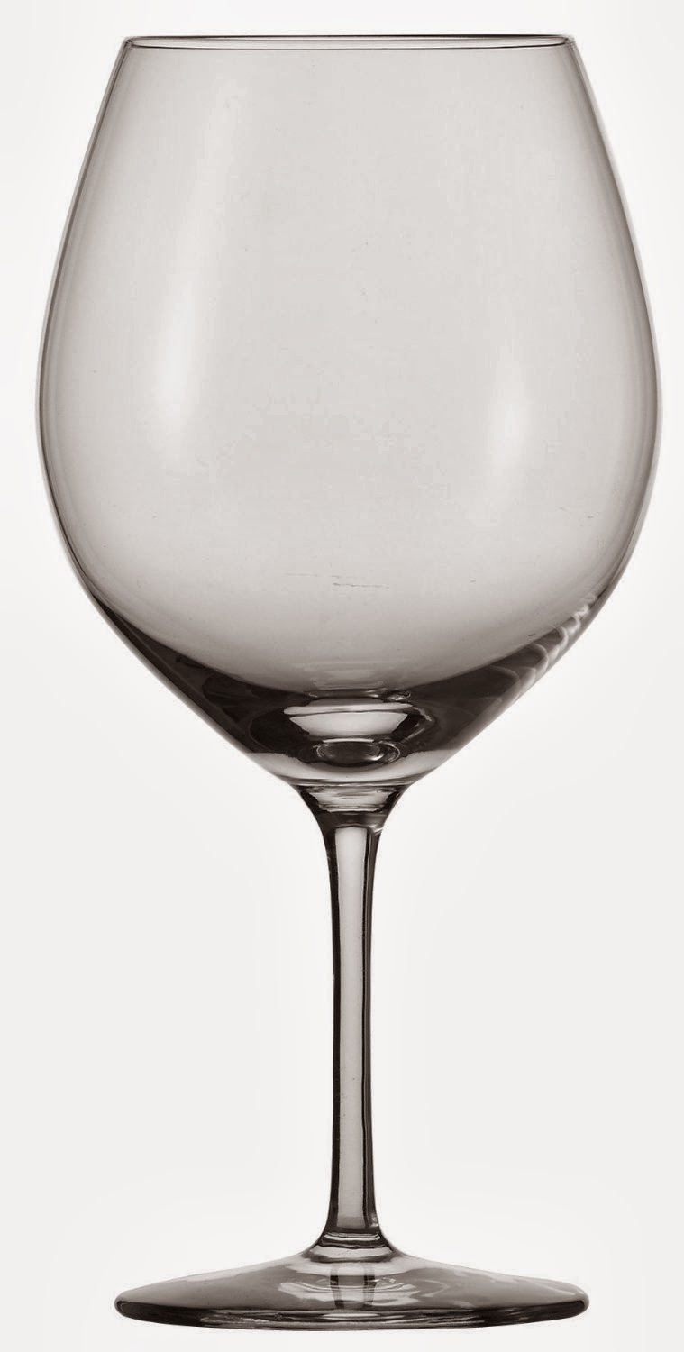Inexpensive Wine Glasses | Titanium Wine Glass | Schott Zwiesel Wine Glasses