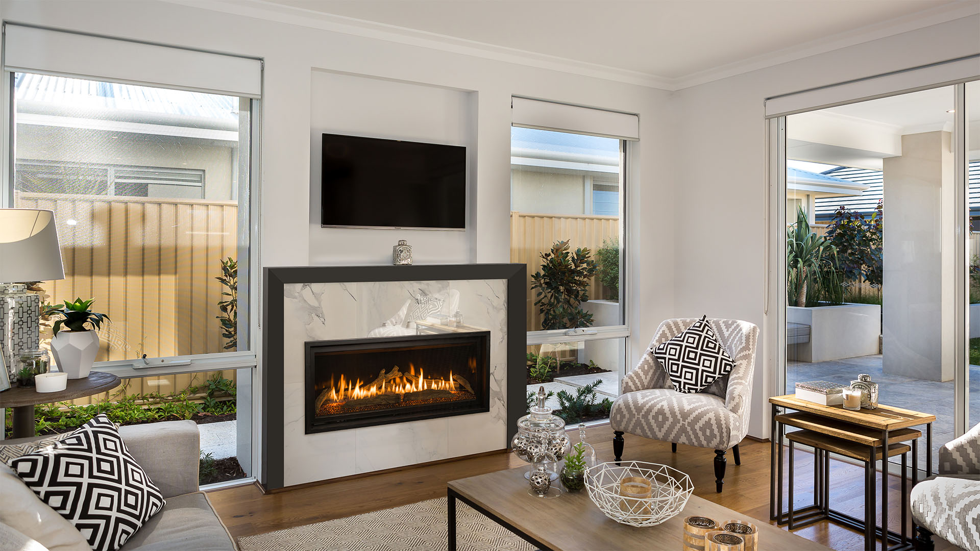 Inspiring Fmi Fireplaces | Admirable Fmi Wood Burning Fireplace