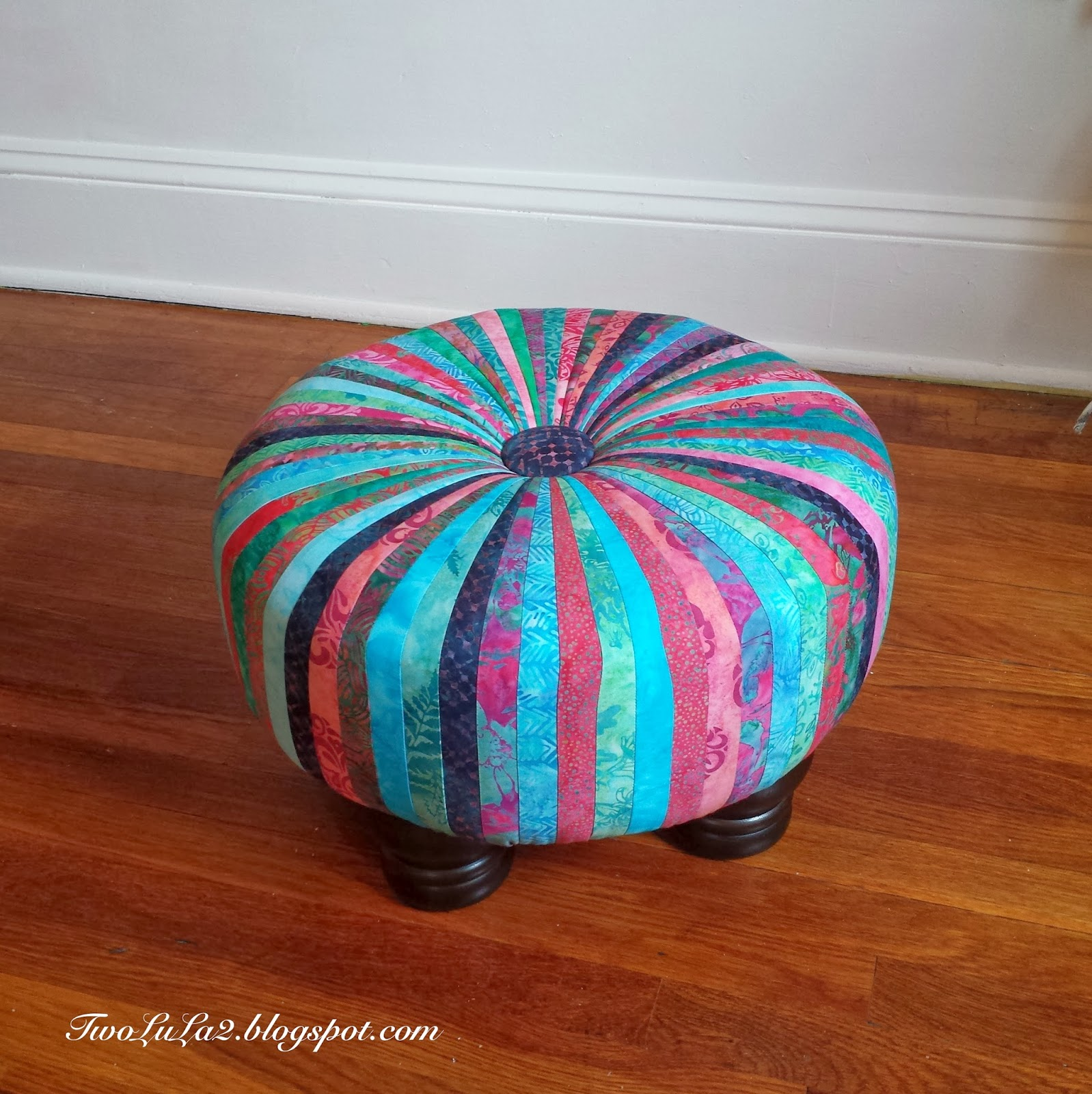 Interesting Tuffets for Sale | Stunning Tuffet Inspiration