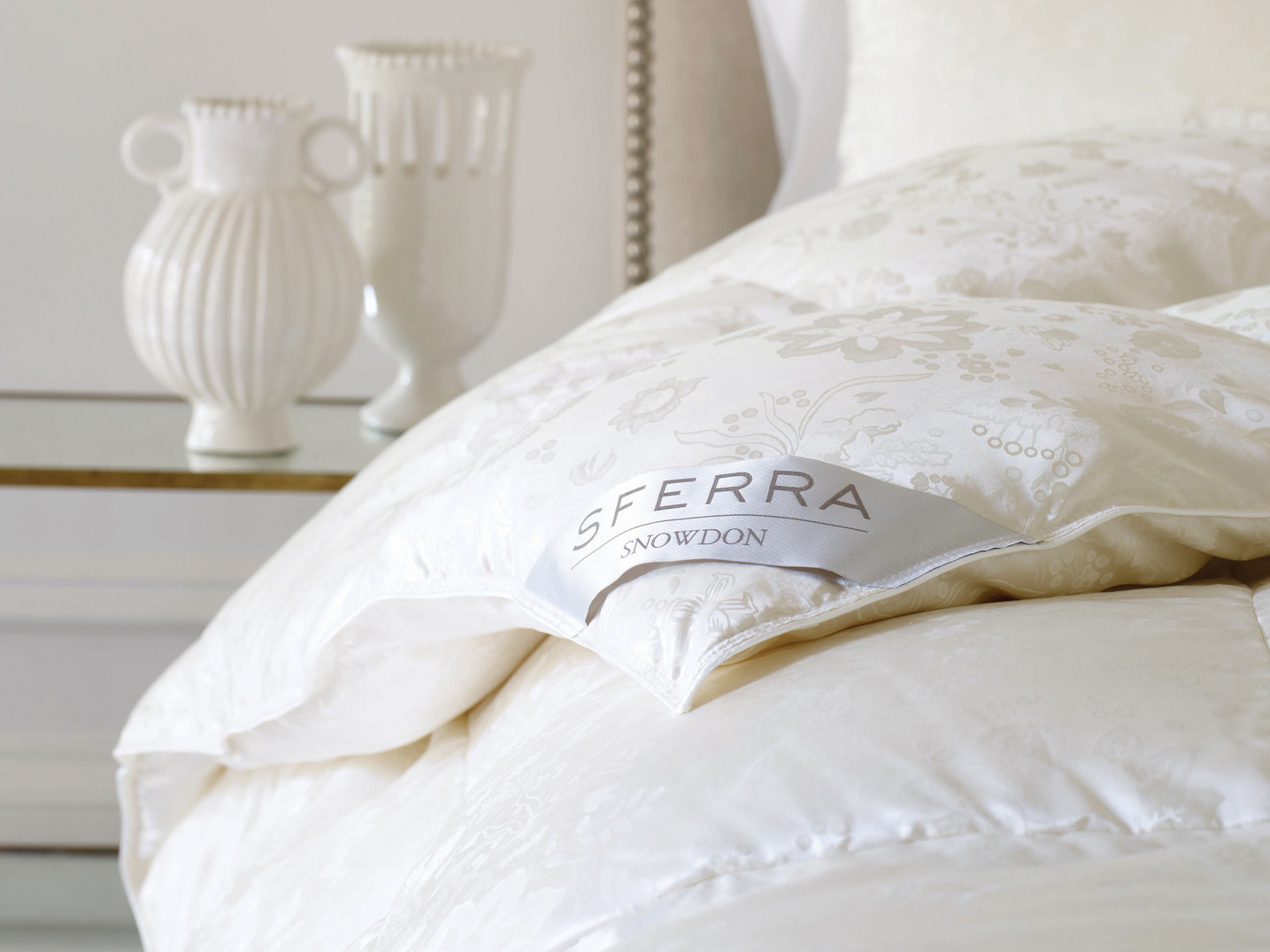 italian linen sheets luxury comforter sets for less sferra bedding