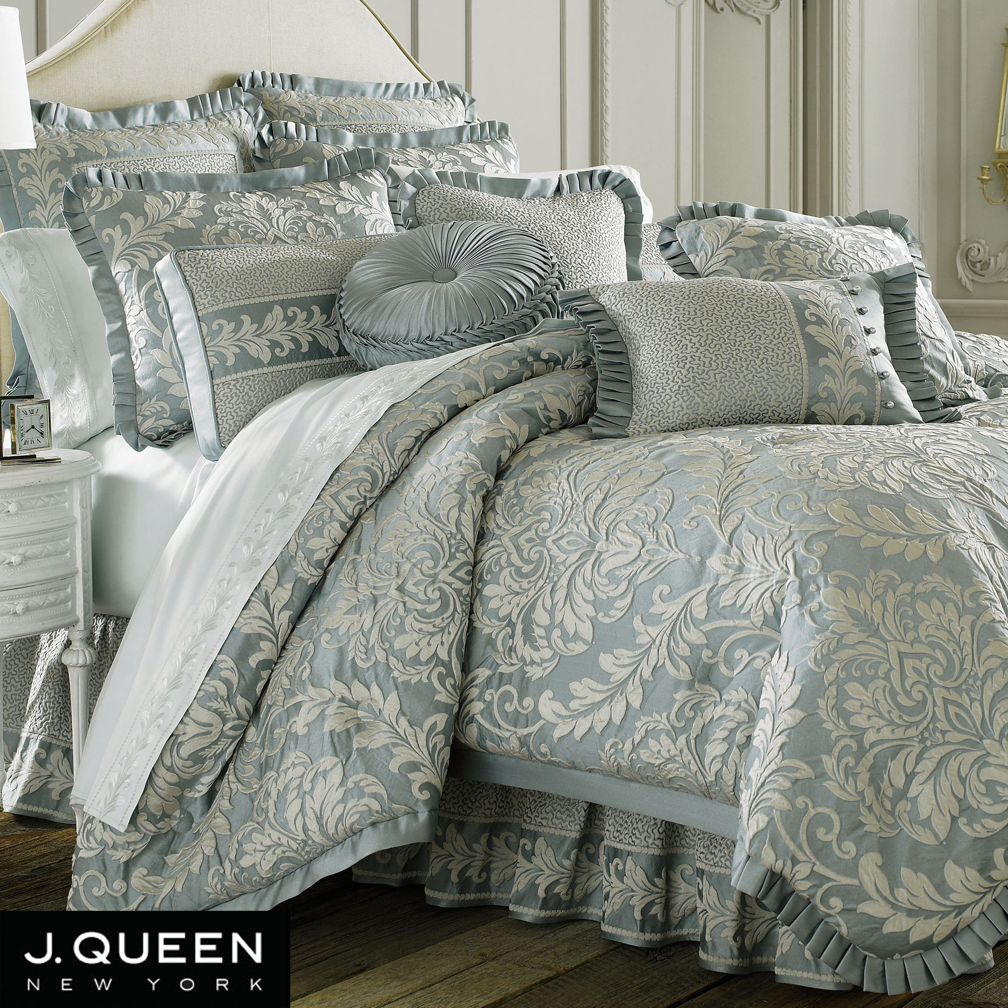 Jc Penney Bedding | Queen Bedspreads | Oversized King Quilts