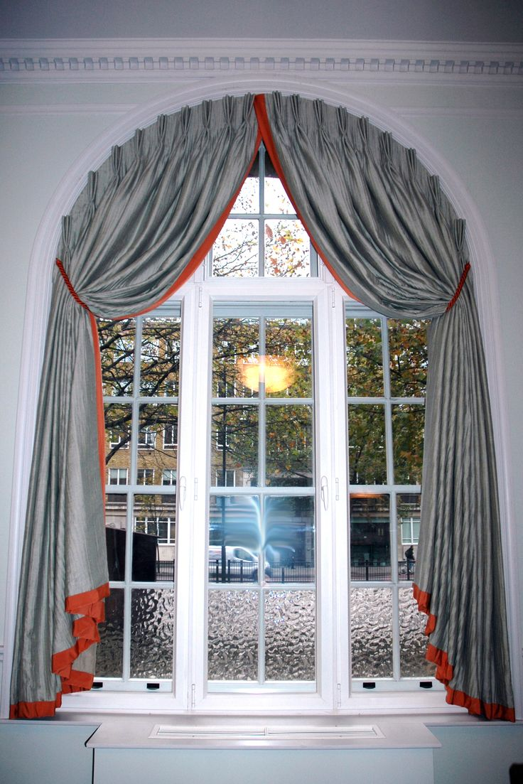 Jc Penney Curtains | Window Drapes | Coral Curtains