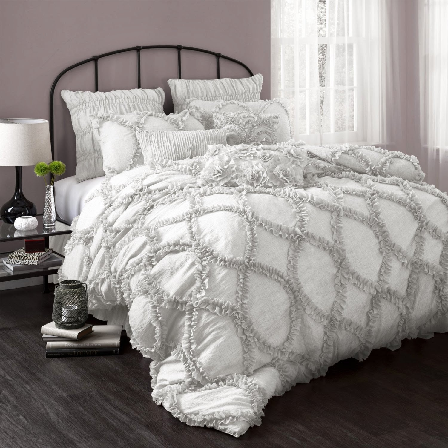 Jcp Bedding | Wayfair Bedding | Queen Bedspreads