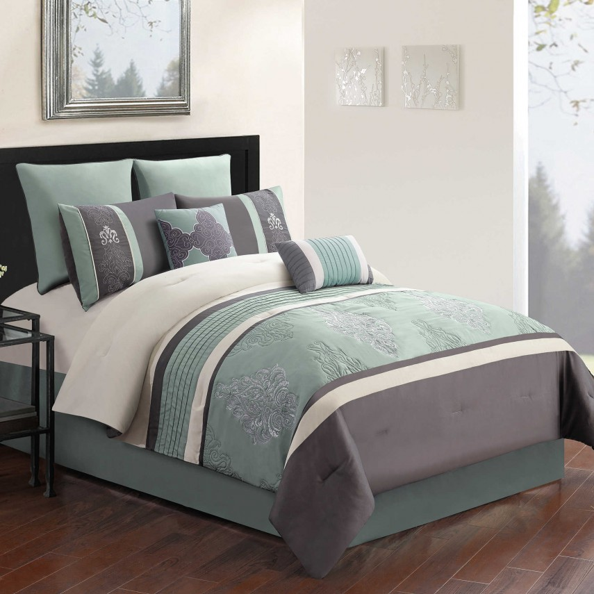 Jcpenney Bedding Sets | Queen Bedspreads | Sears Bedspreads