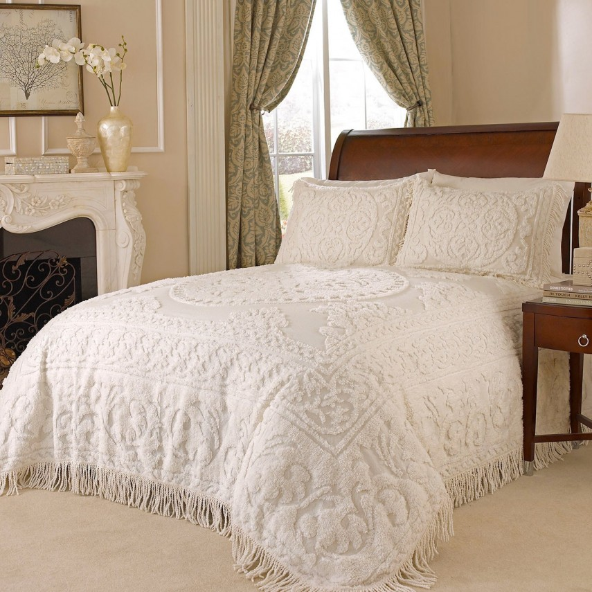 Jcpenney Bedspreads And Quilts | Queen Bedspreads | Belks Bedding