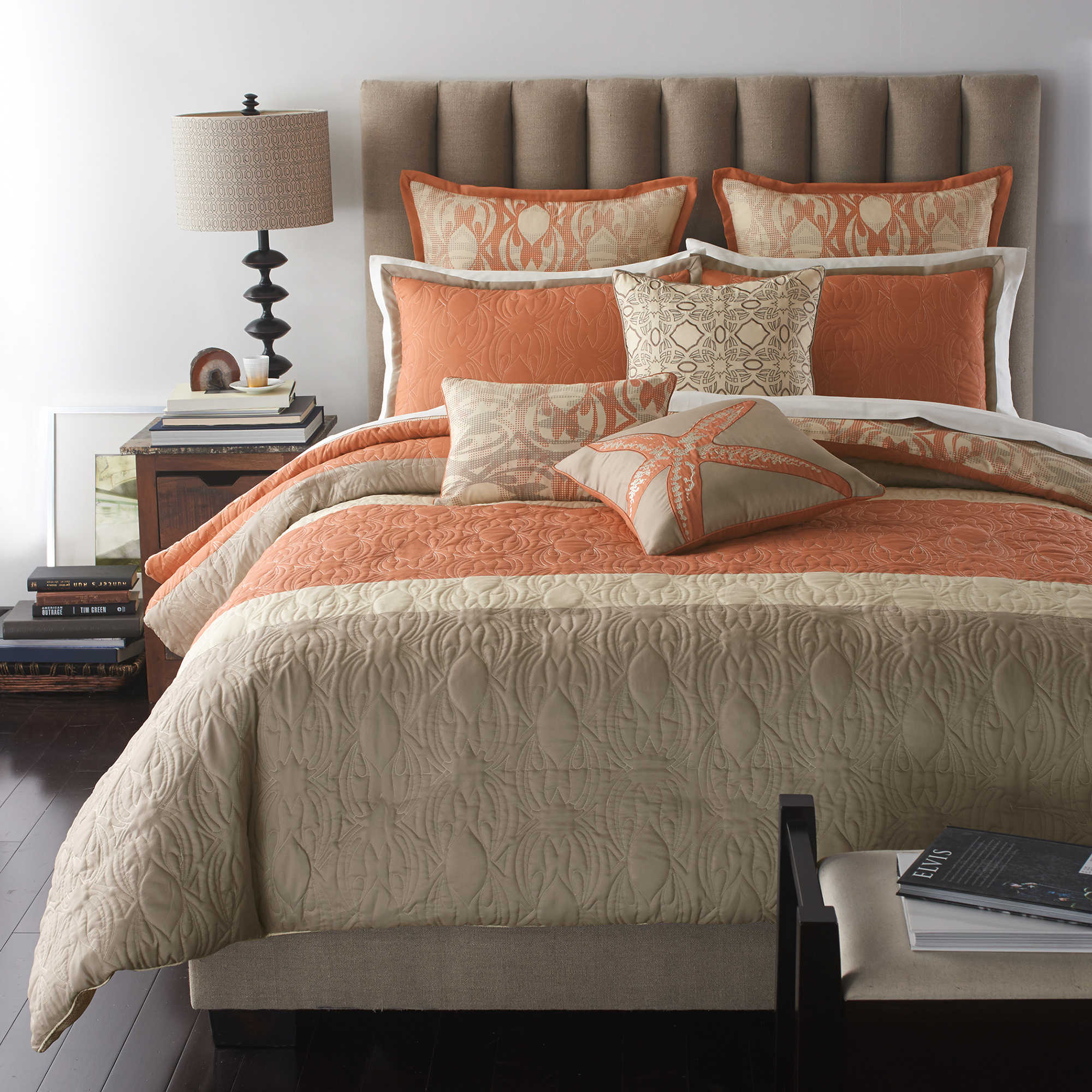 Jcpenney Bedspreads | Daybed Comforter Sets | Queen Bedspreads
