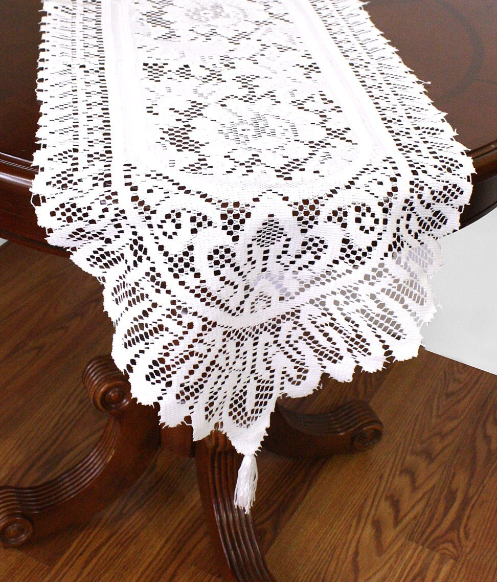 Jcpenney Tablecloths | Lace Tablecloths | Linen Tablecloths