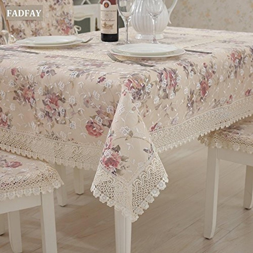 Jcpenney Tablecloths | Lace Tablecloths | Target Vinyl Tablecloth