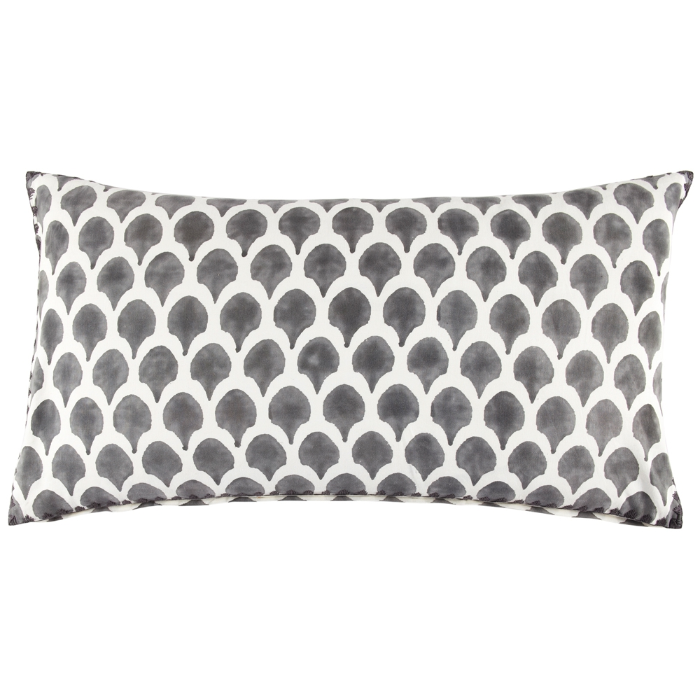 Amusing John Robshaw Pillows for Living Room Accessories Ideas: John Robshaw Bedding Sample Sale | John Robshaw Pillows | John Robshaw Indigo