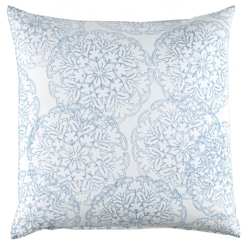 John Robshaw Pillows | John Robshaw Fabric By The Yard | Textile Curtains
