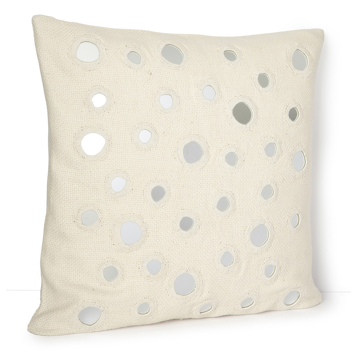 John Robshaw Pillows | John Robshaw Sample Sale | Target Stores Bedding