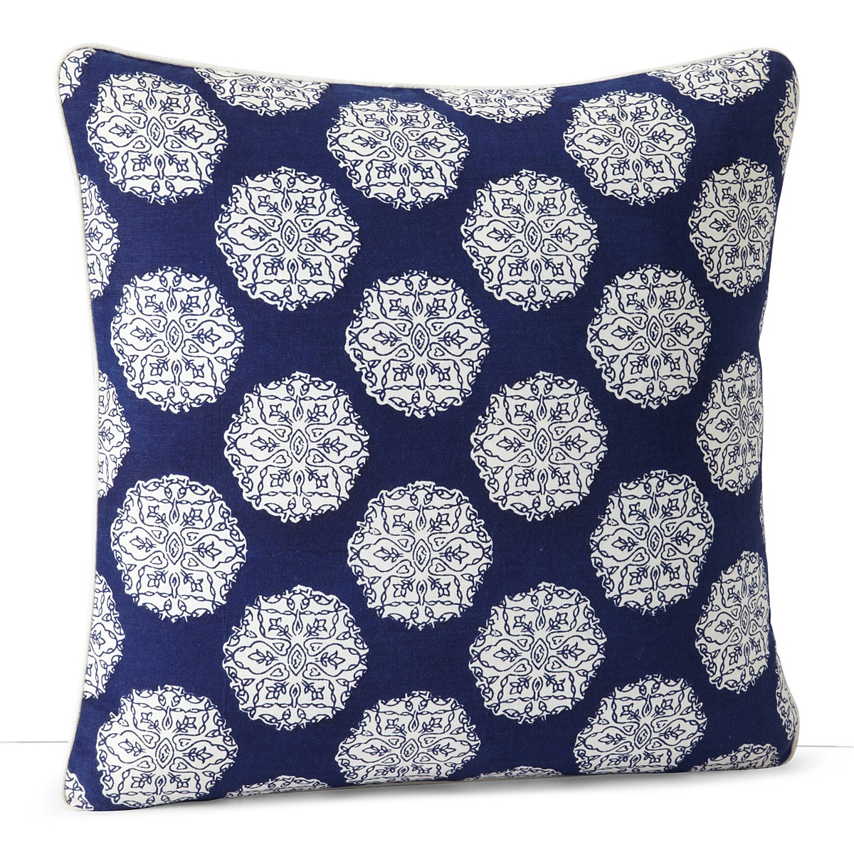 John Robshaw Pillows | John Robshaw Sheets | Pillow Shams Wiki