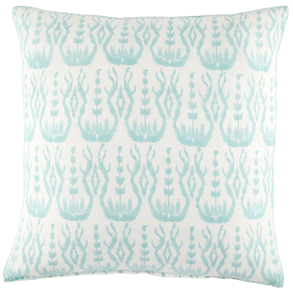 John Robshaw Pillows | Robshaw Pillows | John Robshaw Curtains
