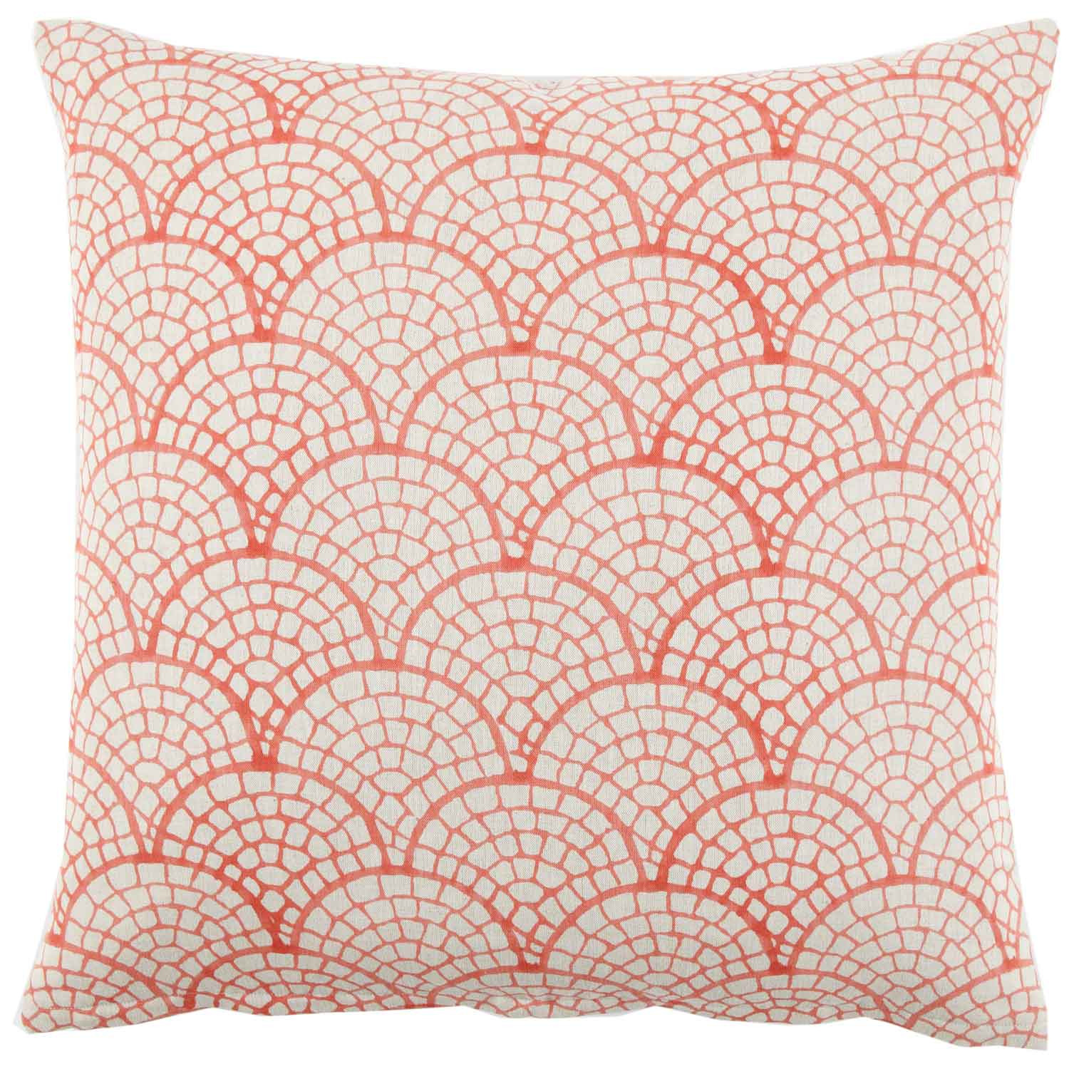 John Robshaw Quilt Sale | John Robshaw Pillows | John Robshaw Sale