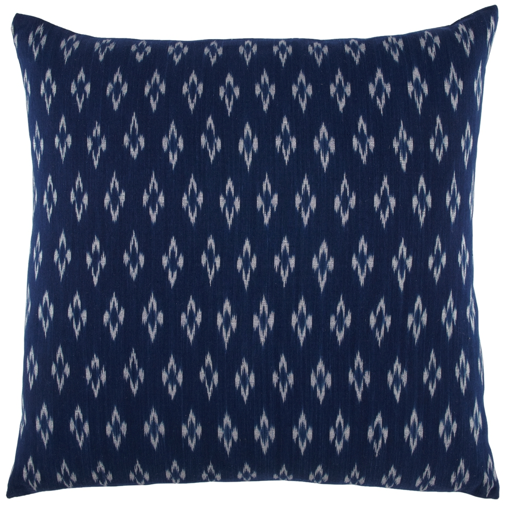 John Robshaw Rugs | John Robshaw Pillows | John Robshaw Bedding Sale