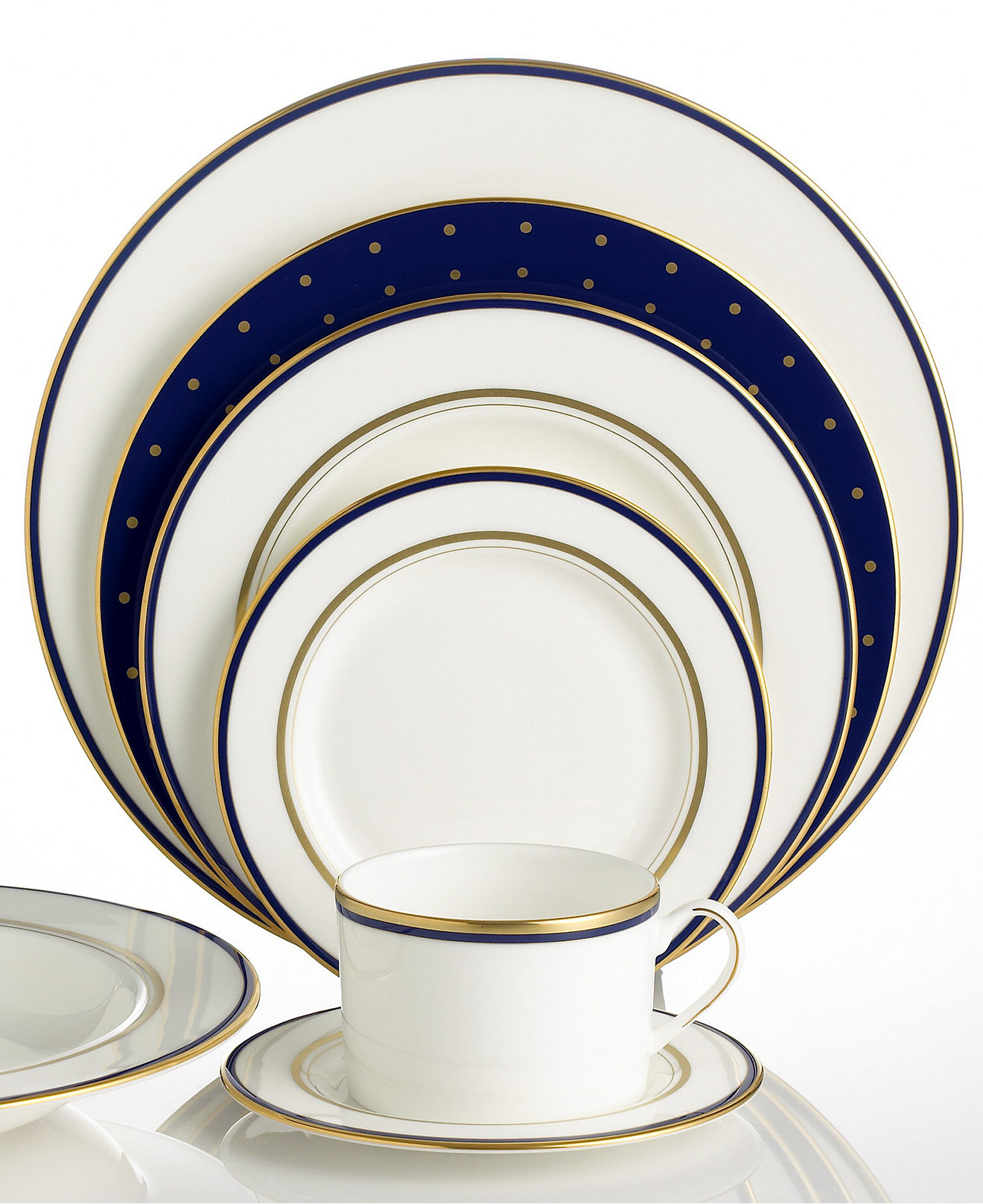 Kate Spade China | Kate Spade Library Lane | Kate Spade Library Lane China