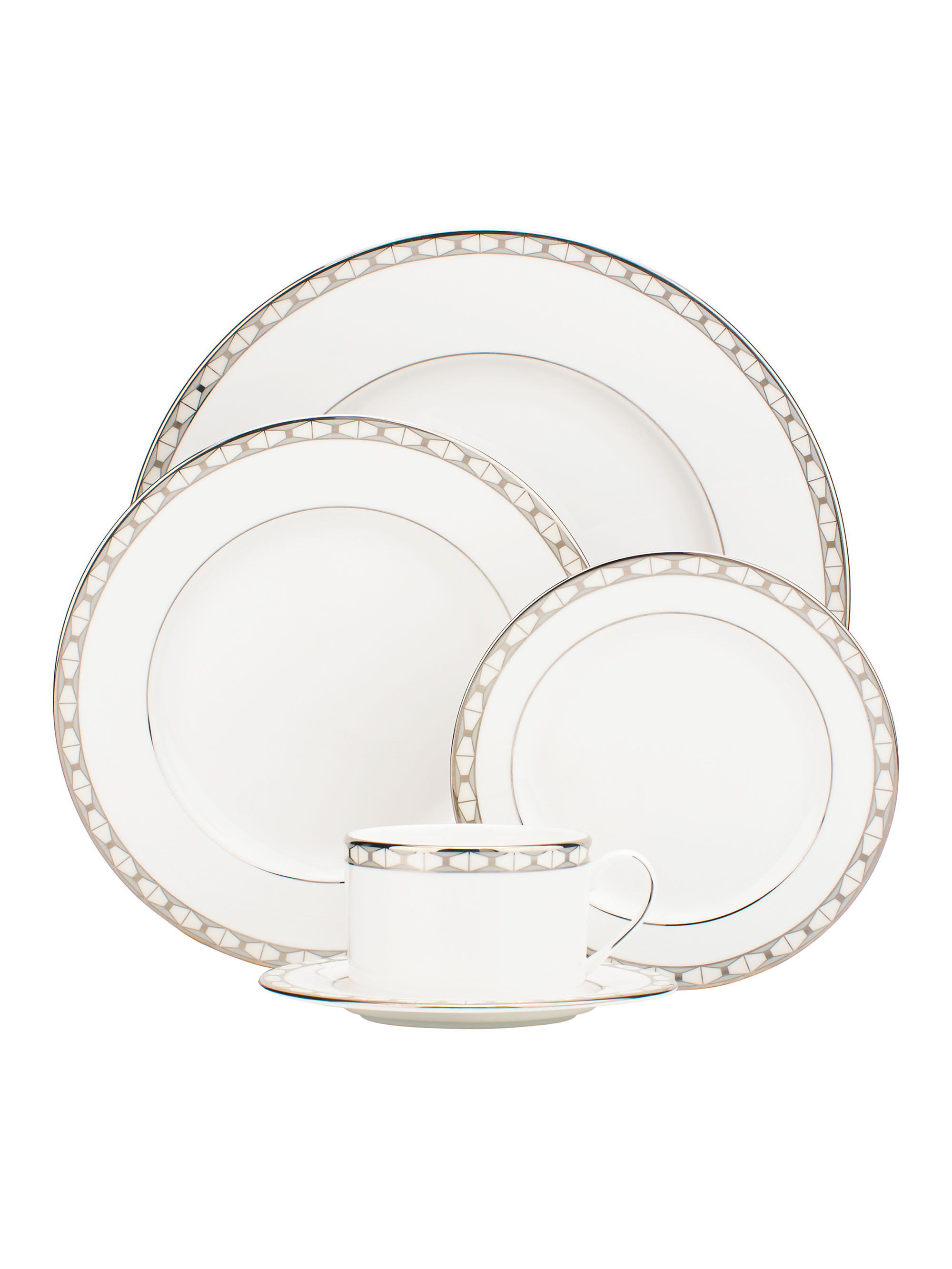 Kate Spade China | Katespade China | Dillards Dishes