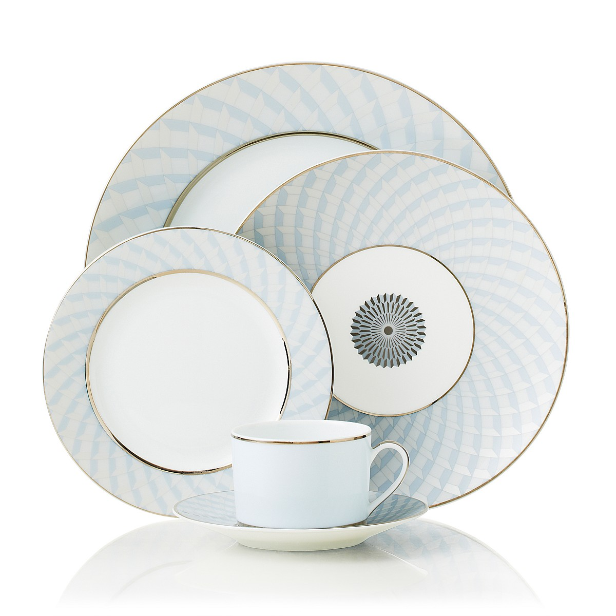 Kate Spade Cypress Point China | Kate Spade Library Lane China | Kate Spade China