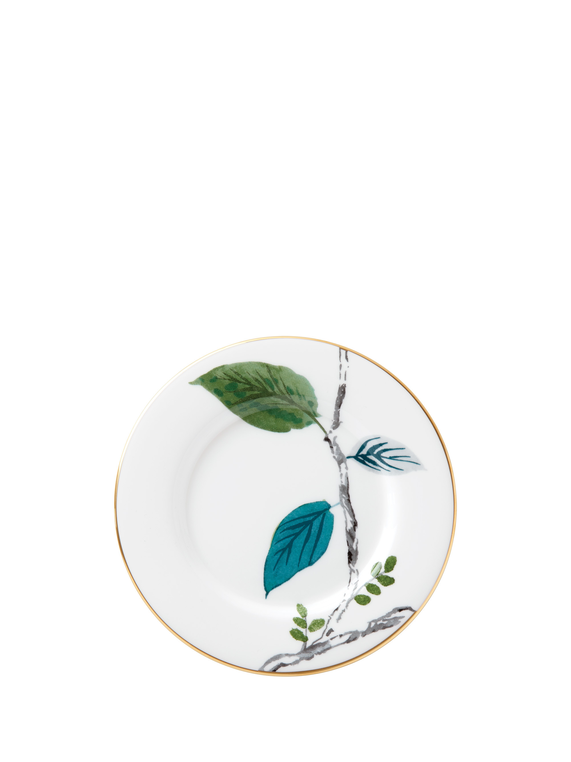 dining room  remarkable kate spade china for antique dinnerware ideas  u2014 stephaniegatschet com