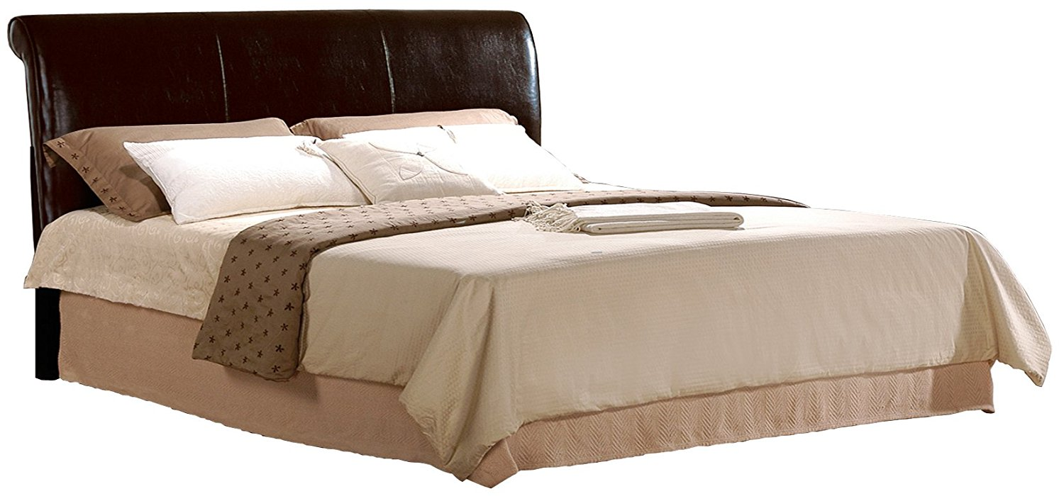 King Bed Comforters | Luxury Twin Comforter Sets | King Headboards