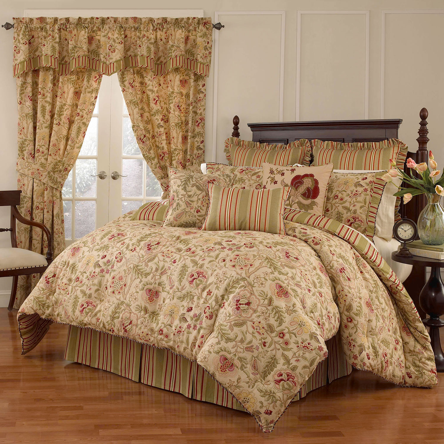 King Bedspreads | Queen Bedspreads | Cheap Queen Bedspreads