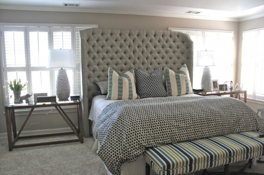 King Headboards | Twin Bed Comforter Sets | Luxury Bed Linens
