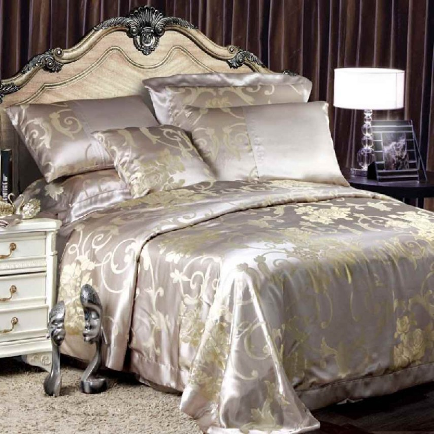 King Size Bed Comforters | Overstock Bedding Sets | Luxury Comforter Sets