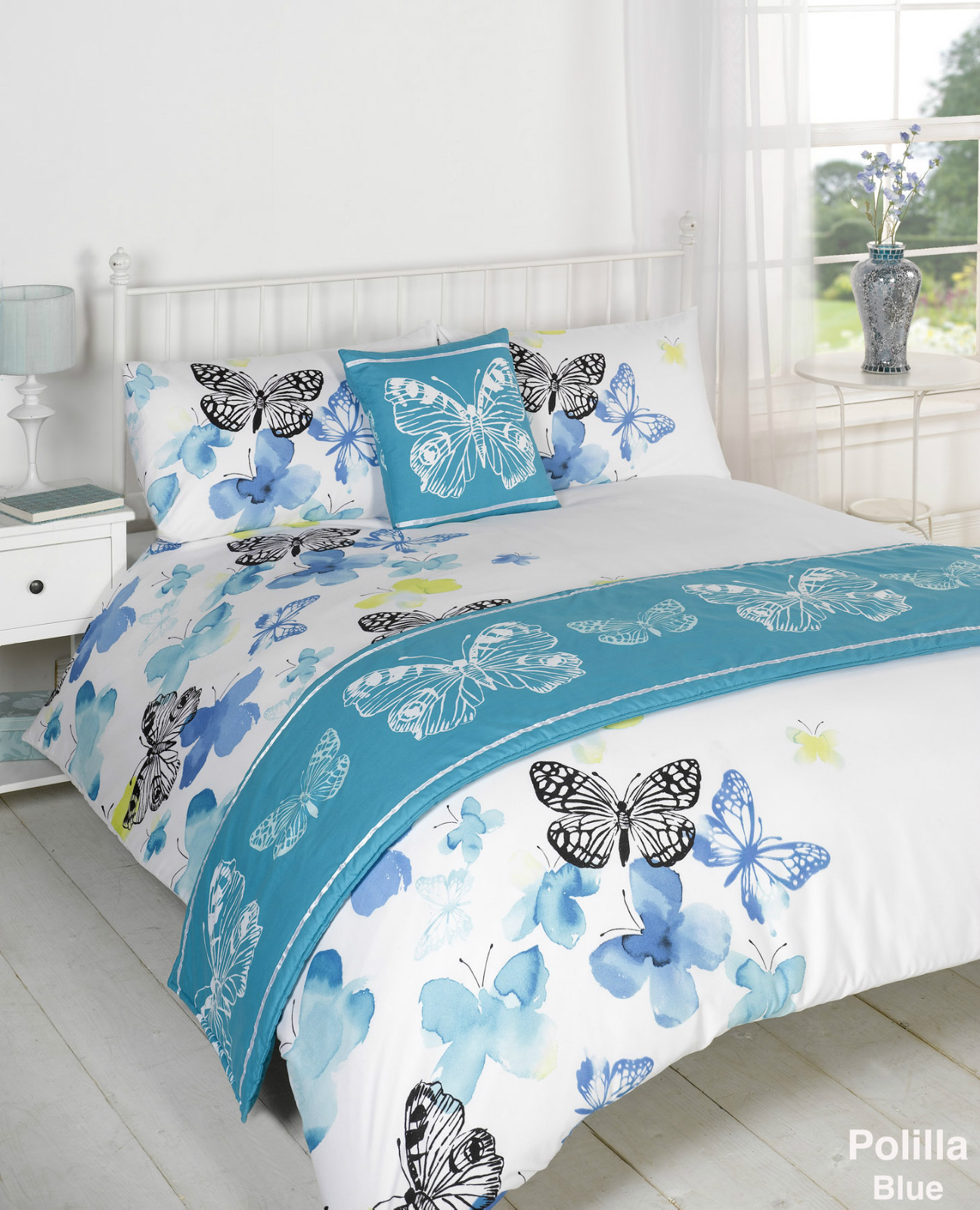 King Size Bed Duvet Covers | King Size Duvet Covers | Paisley Duvet Cover