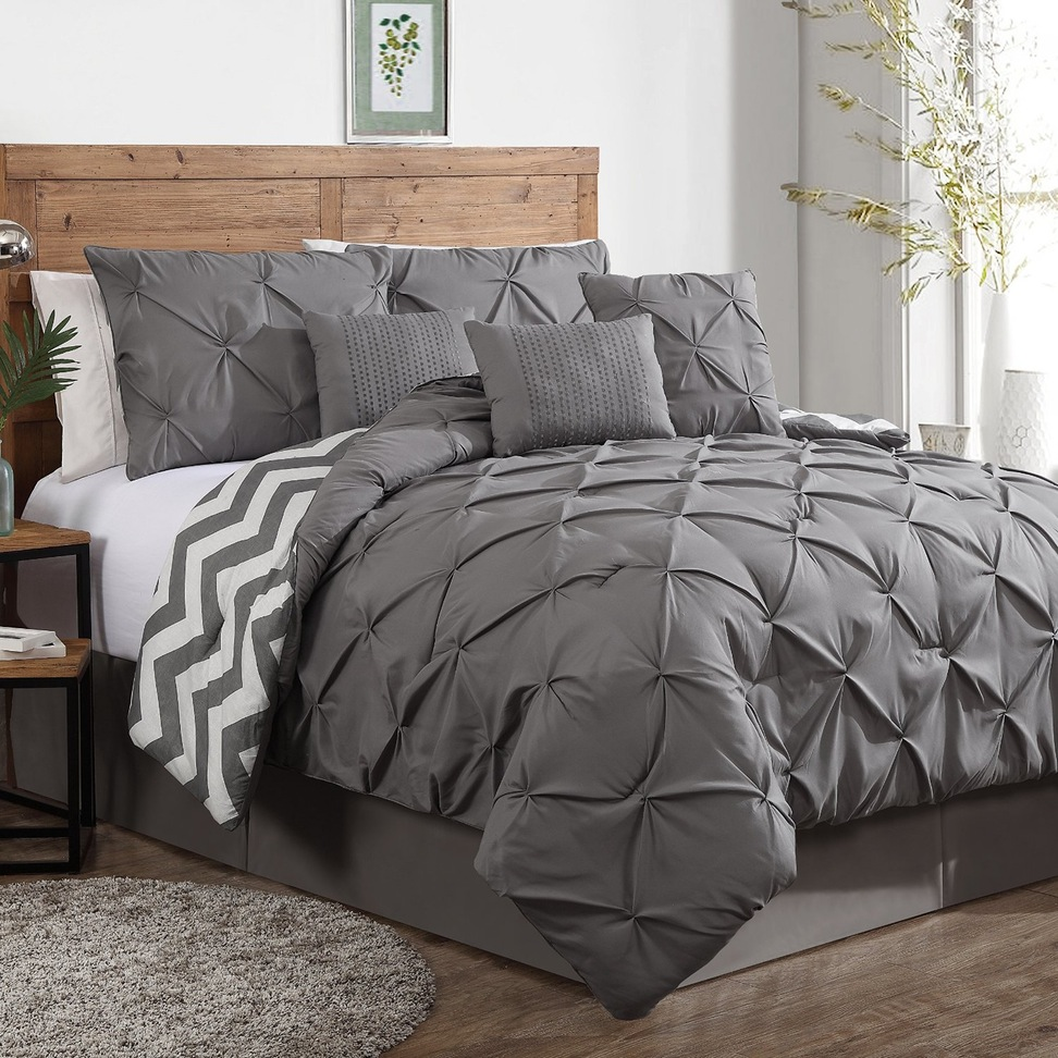 King Size Bed Sets | Queen Size Bedding Sets | Kohls Bedding Sets
