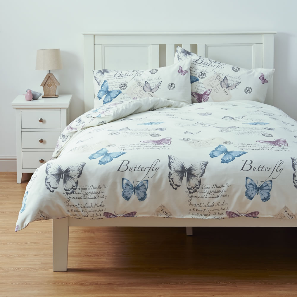 King Size Bed Sheets | King Size Duvet Covers | Cheap King Size Duvet Covers