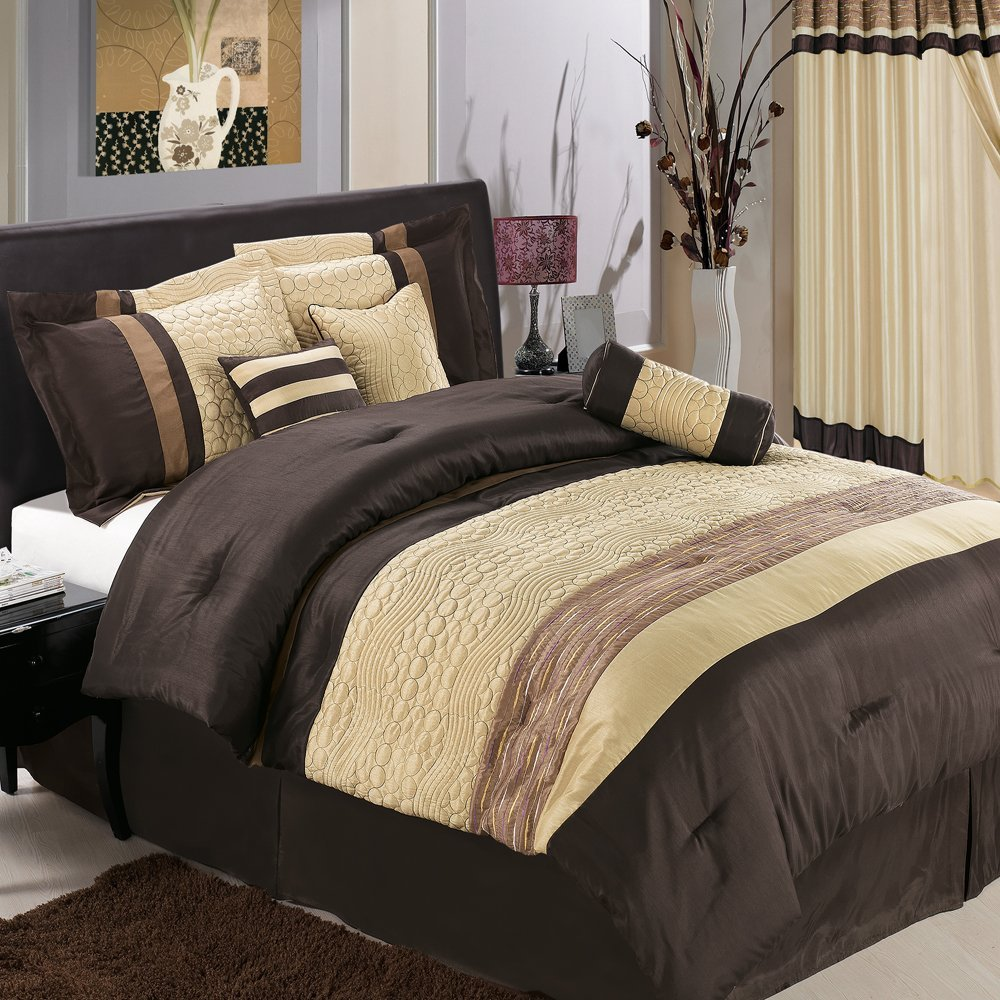King Size Bedspread | Queen Size Bedding Sets | Macys Bedding