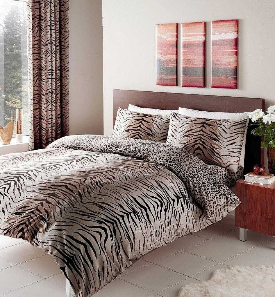 King Size Bedspreads | King Size Duvet Covers | Ikea Duvet Covers King Size