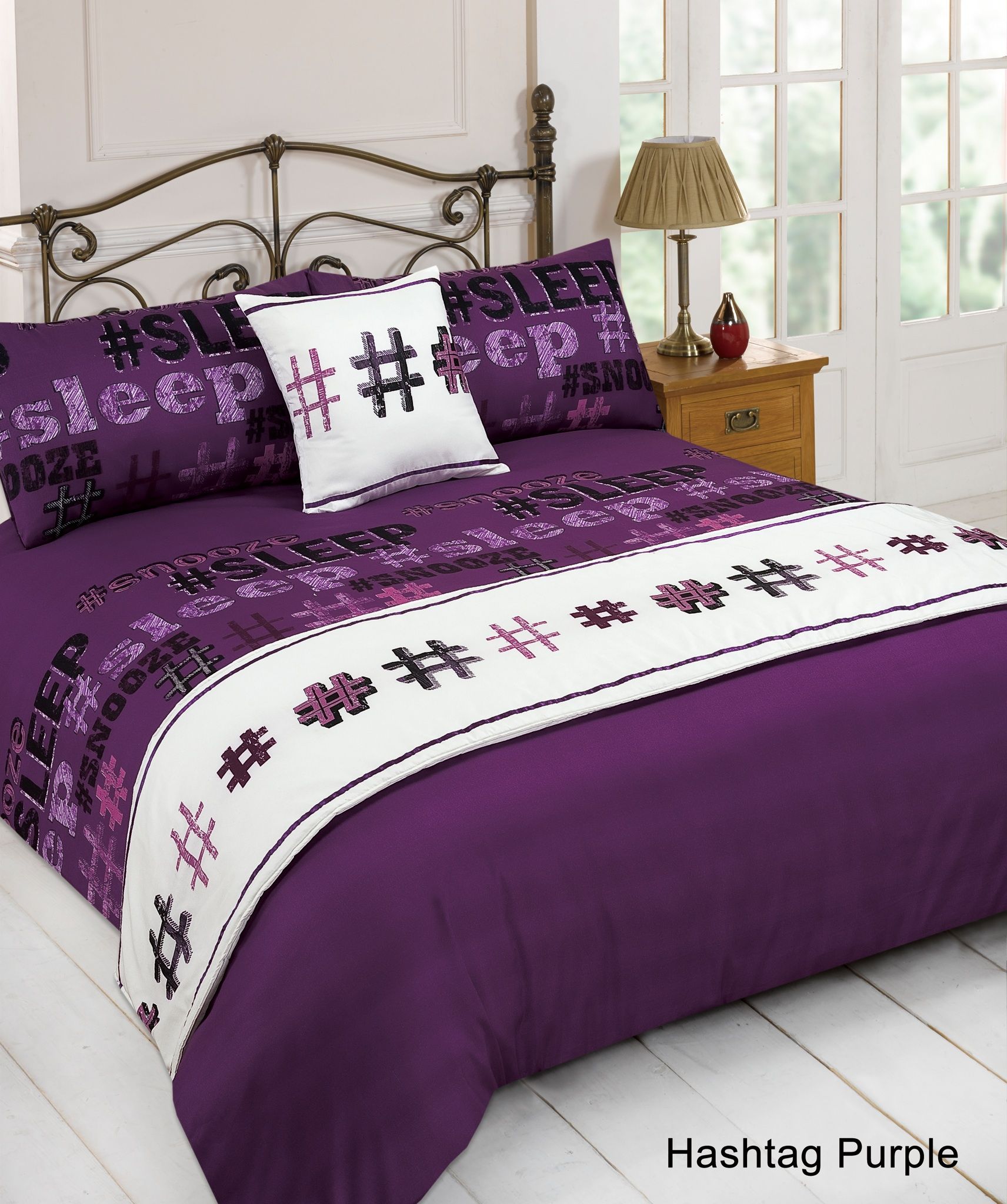 King Size Duvet Cover Sale | Modern Duvet Covers | King Size Duvet Covers
