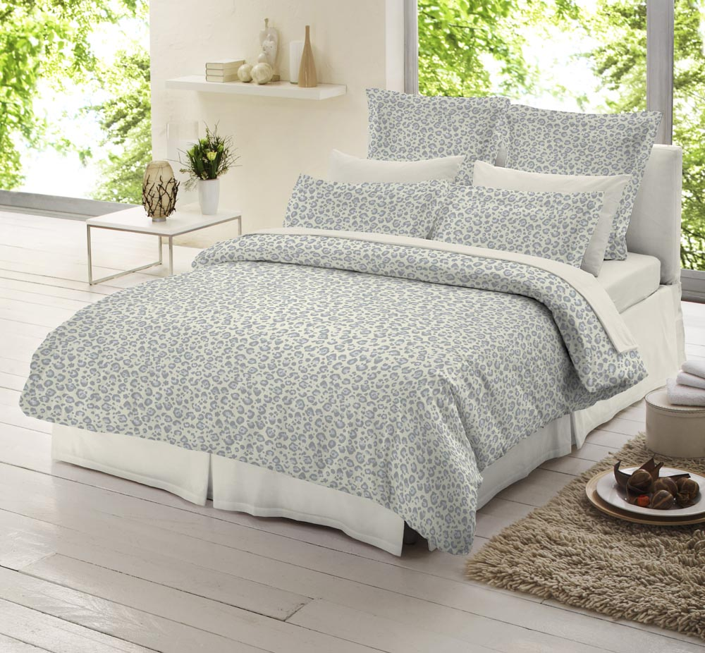 Bed Bath And Beyond Blue And White Pink Comforter