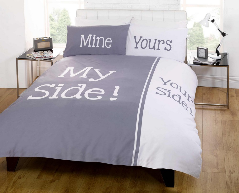 King Size Duvet Covers | How to Make A King Size Duvet Cover | Green Duvet Cover King Size