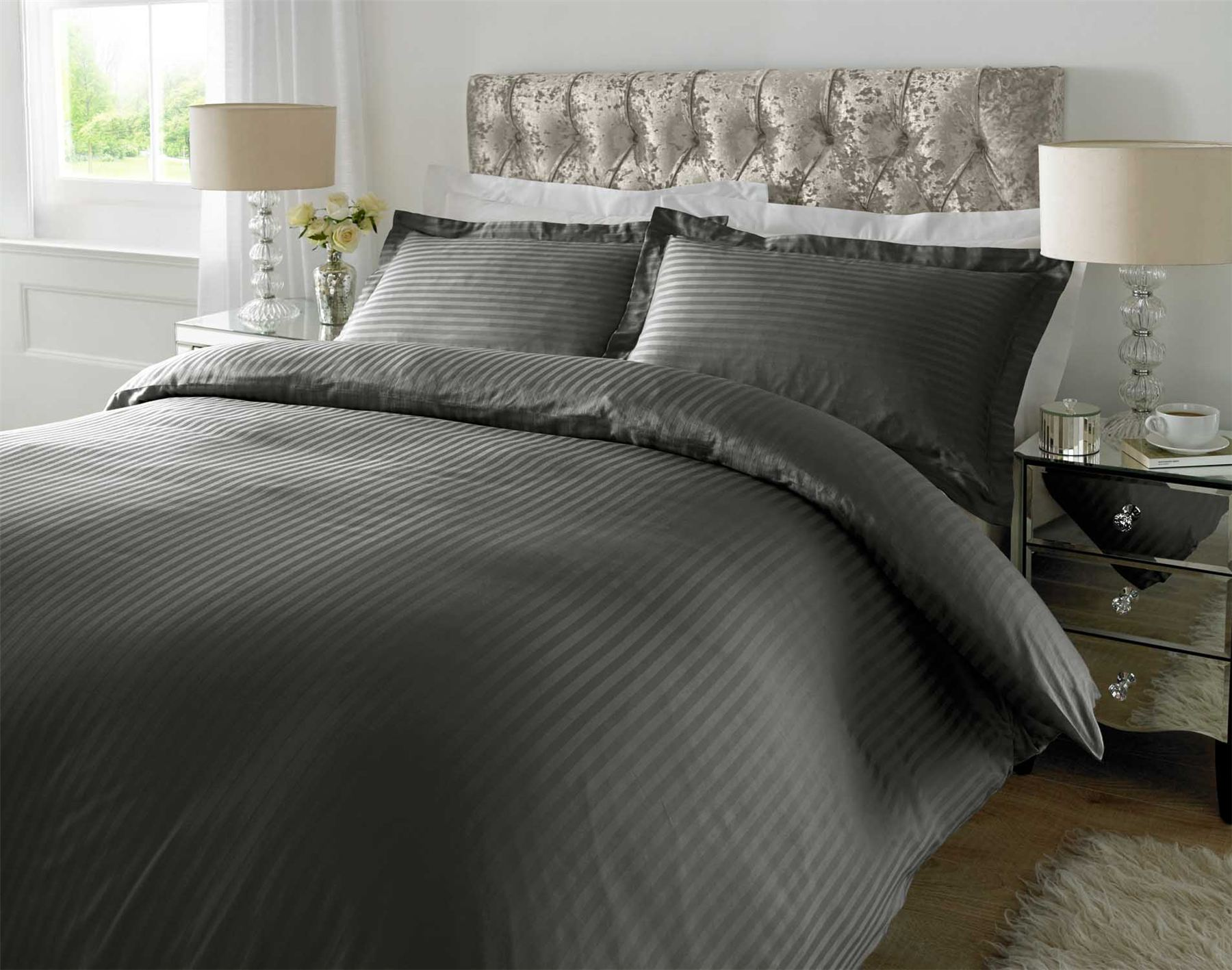 King Size Duvet Covers | Navy Duvet Cover | Flannel Duvet Cover King Size