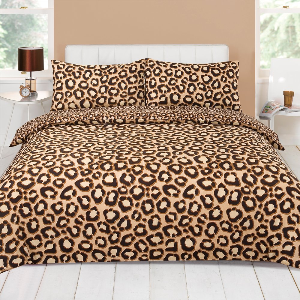 King Size Duvet Covers On Sale | King Size Duvet Covers | California King Duvet Cover Size