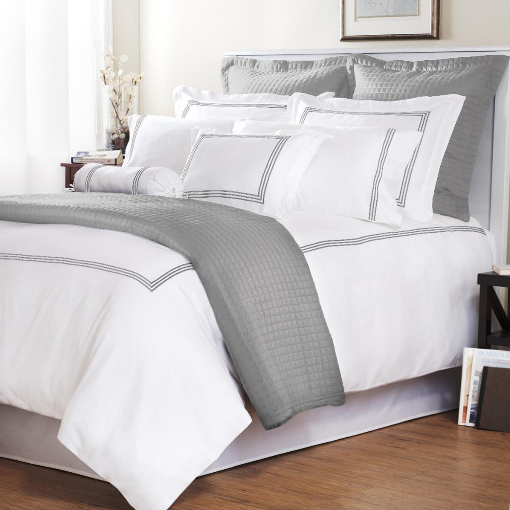 King Size Duvet Covers | Queen Duvet Covers | Duvet Covers For King Size Bed