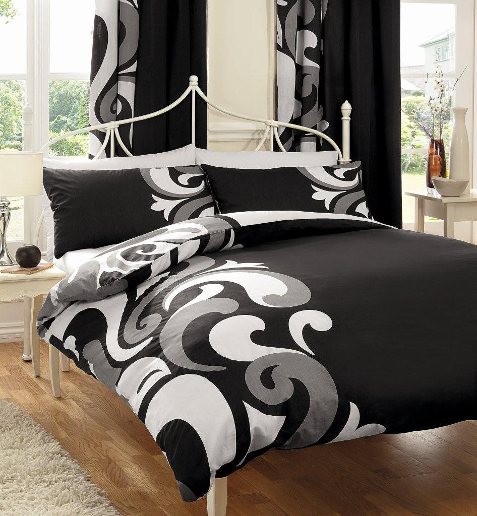 King Size Duvet Covers | Turquoise Duvet Cover | Bed Bath and Beyond Comforter Sets
