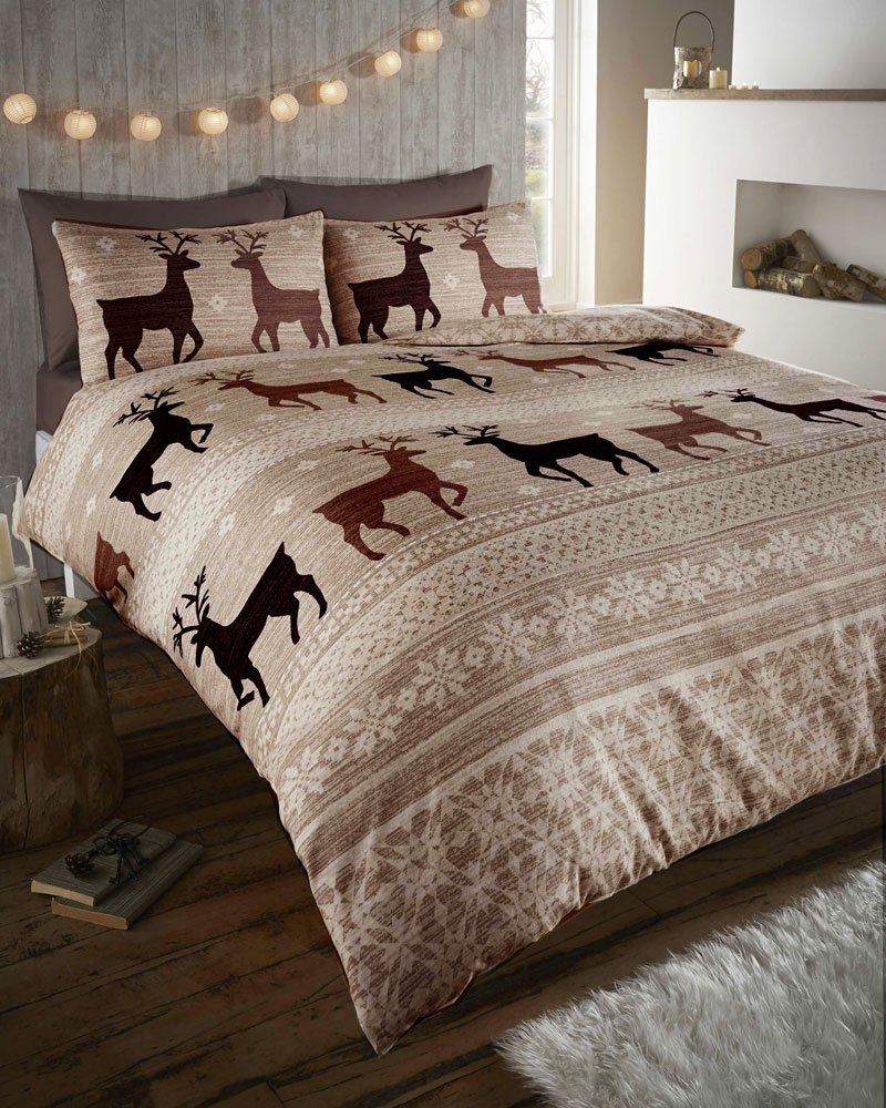 King Sized Duvet Covers | Boho Duvet Covers | King Size Duvet Covers