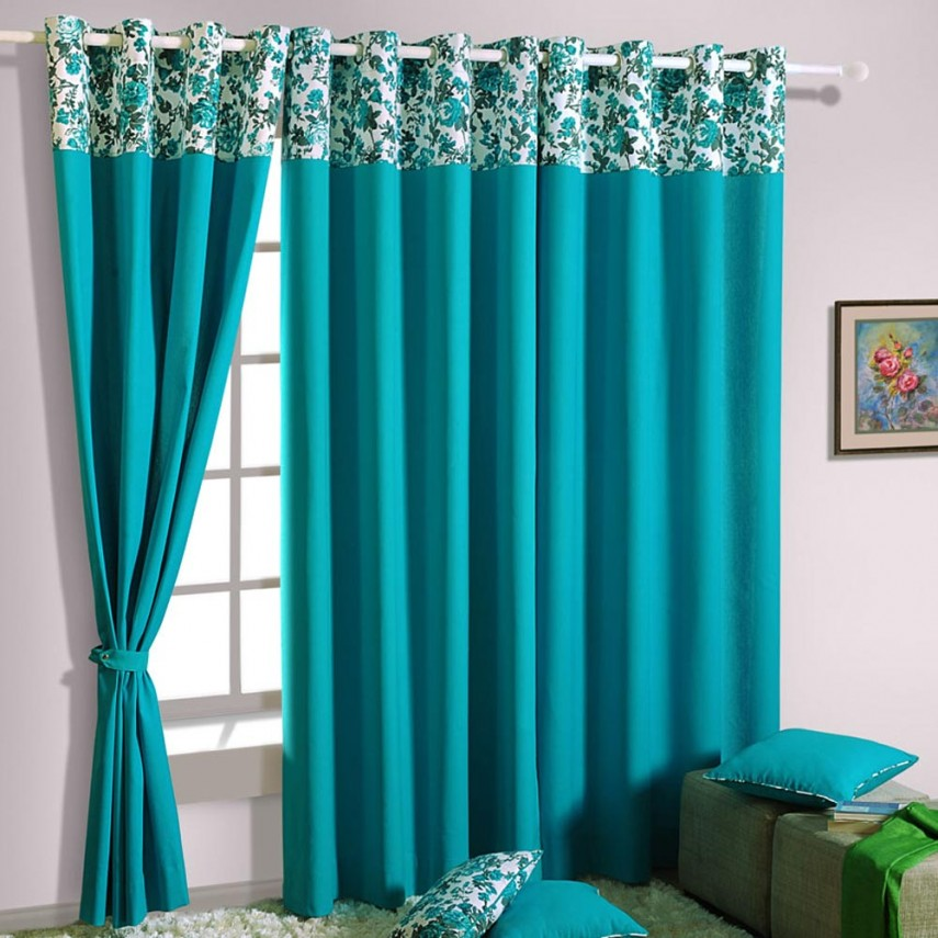 Kitchen Curtains Walmart | Window Drapes | Pottery Barn Drapes