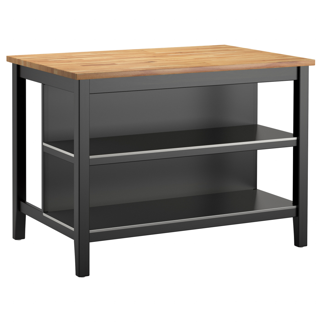 Kitchen Island on Wheels Ikea | Stenstorp Kitchen Island | Ikea Kitchen Islands with Seating