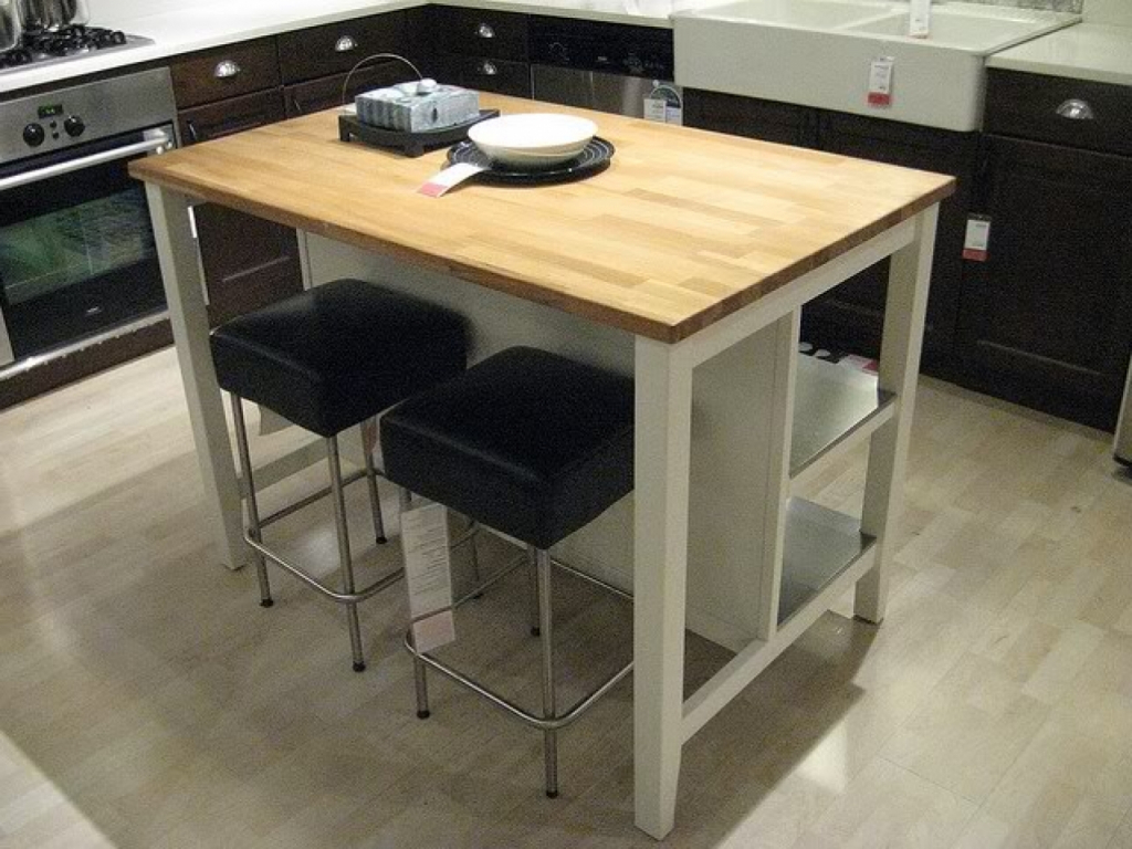 Kitchen Island Table Ikea | Stenstorp Kitchen Island | Ikea Kitchen Island for Sale
