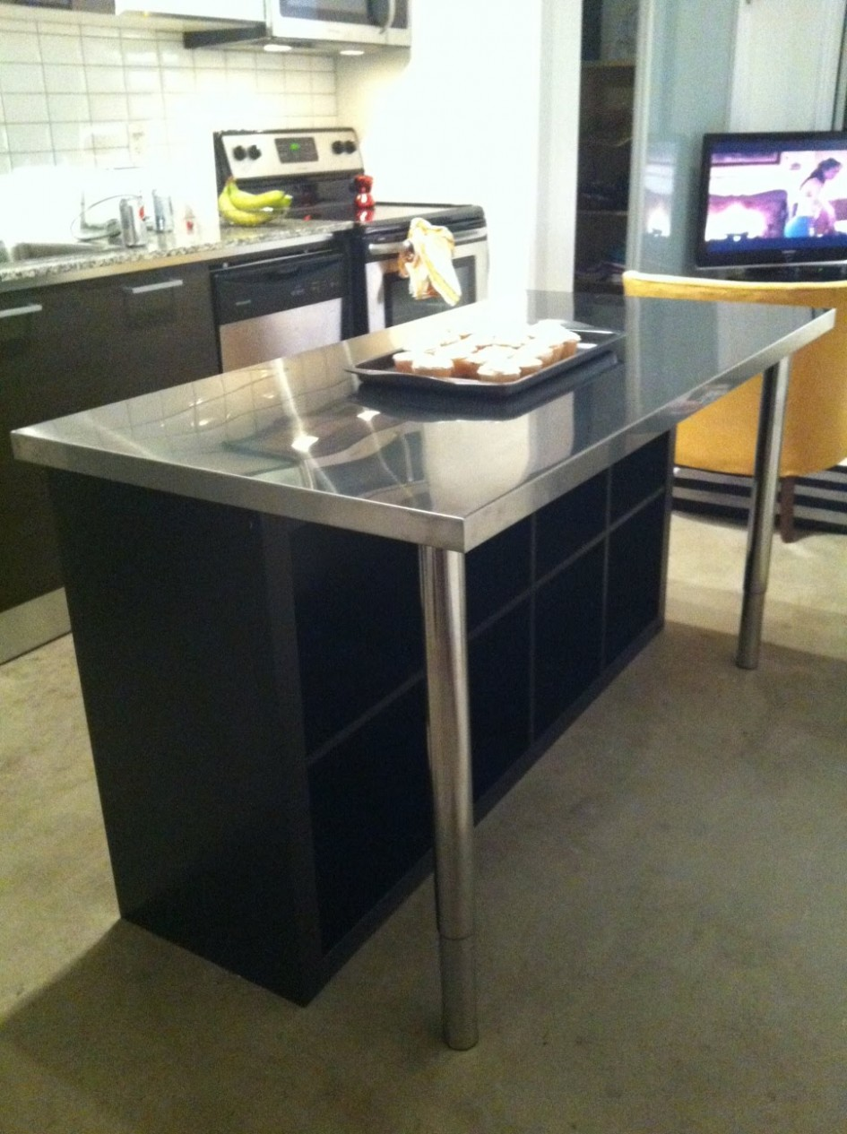 Kitchen Island with Stools Ikea | Stenstorp Kitchen Island | Ikea Stenstorp Kitchen Island