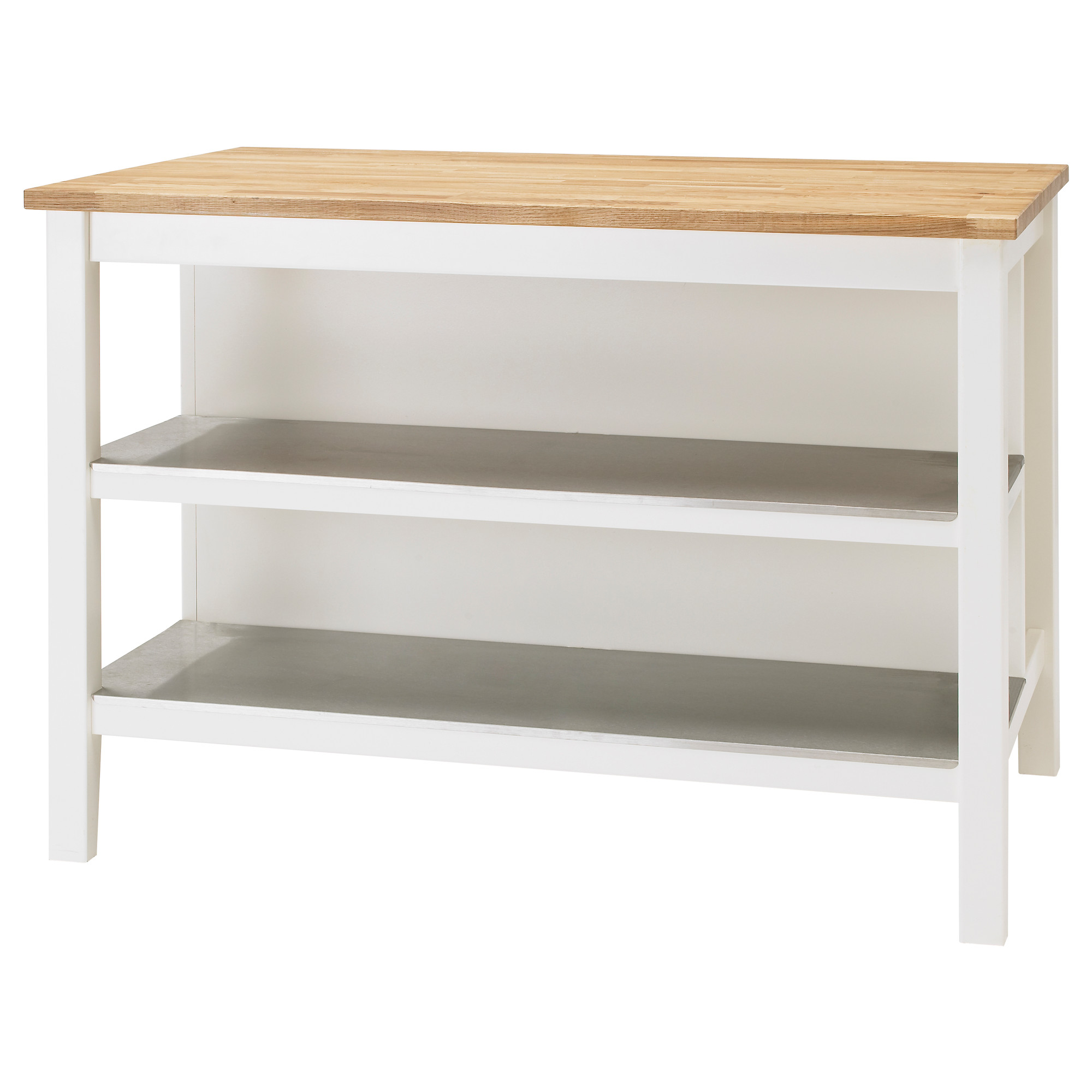 Kitchen Islands for Sale Ikea | Ikea Breakfast Bar Island | Stenstorp Kitchen Island