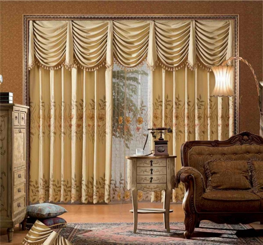 Kmart Blackout Curtains | Window Drapes | Window Treatments Curtains And Drapes