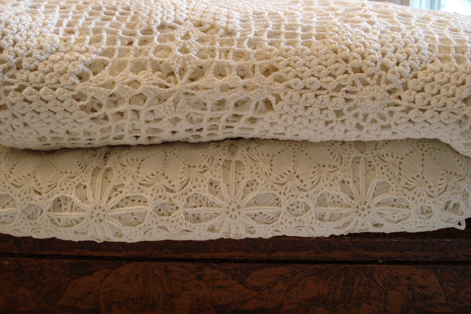 Kmart Tablecloths | Lace Tablecloths Round | Lace Tablecloths