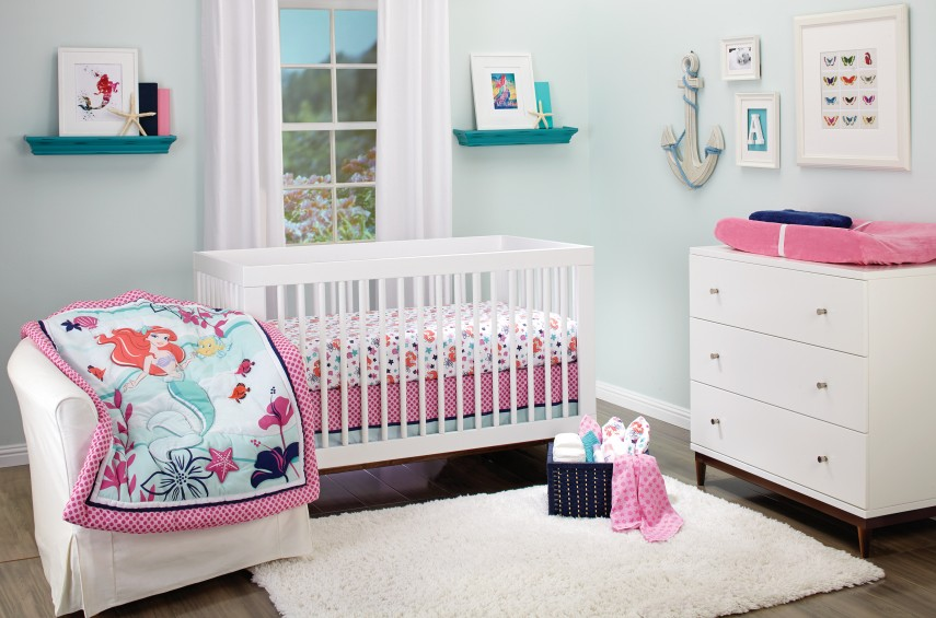Kohls Cribs | Cheap Crib Bedding Canada | Cheap Cribs