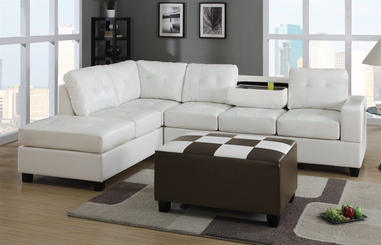 L Shaped Sectional | Cheap Sectional Couches | Large Sectional Sofas