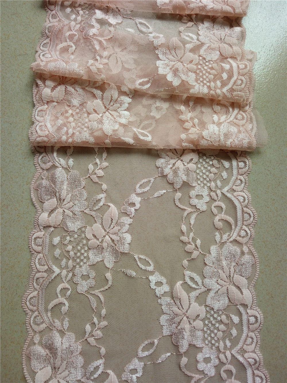 Decor Enchanting Lace Table Runners For Table Decoration